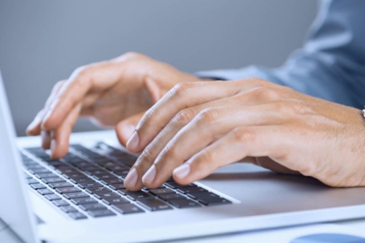 A través del CRM se puede realizar una segmentación de clientes con los datos que tenemos de ellos.