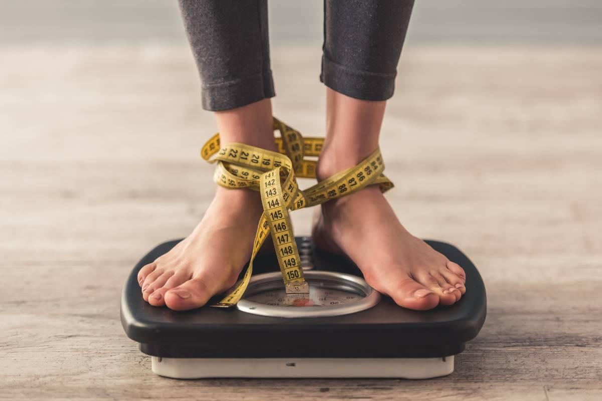 La dieta mediterránea, ajustando las cantidades, es la forma más saludable para perder peso.