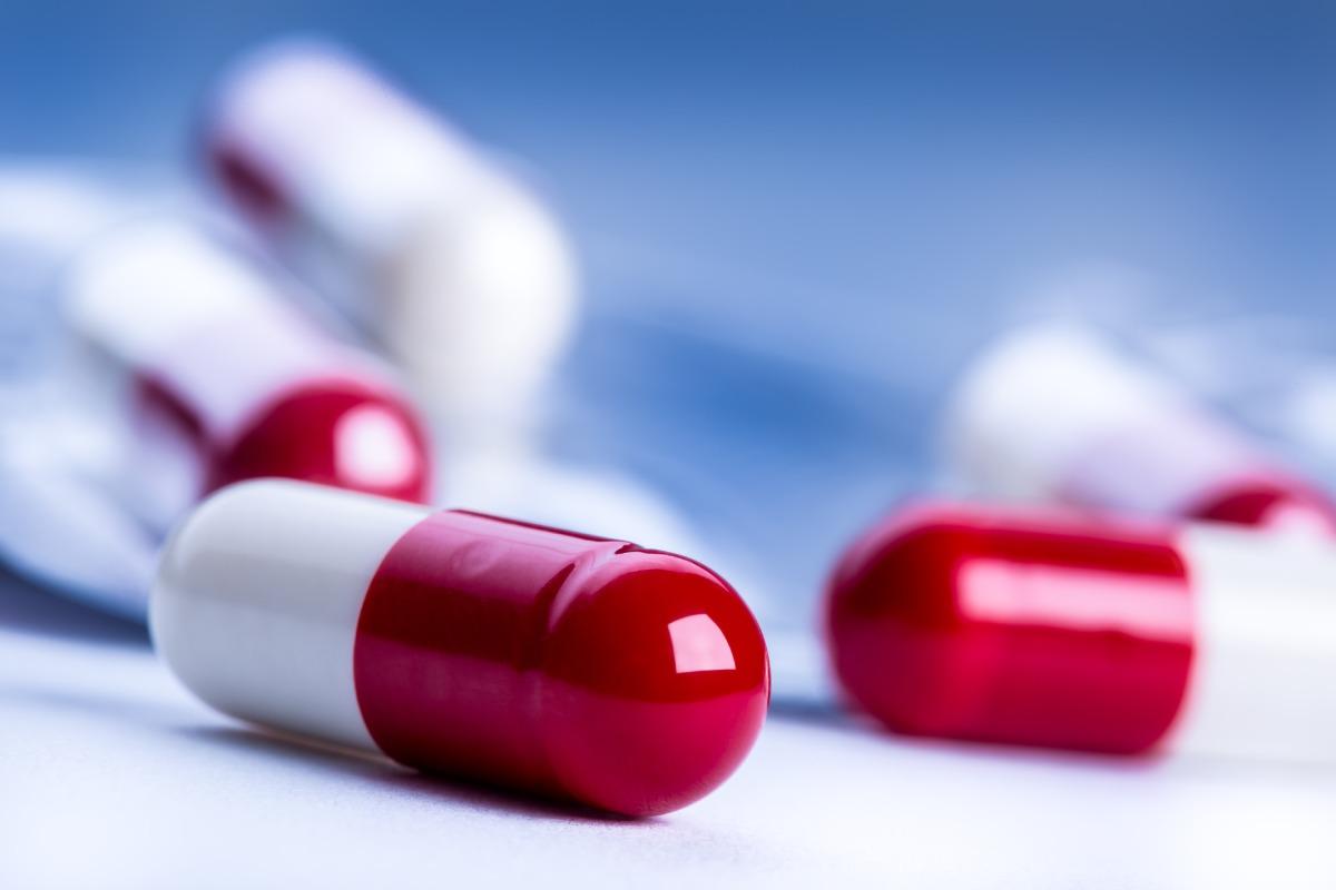 El documento ha sido elaborado por el Plan Nacional sobre el Sida, el Grupo de Estudio del Sida y la Sociedad Española de Farmacia Hospitalaria.