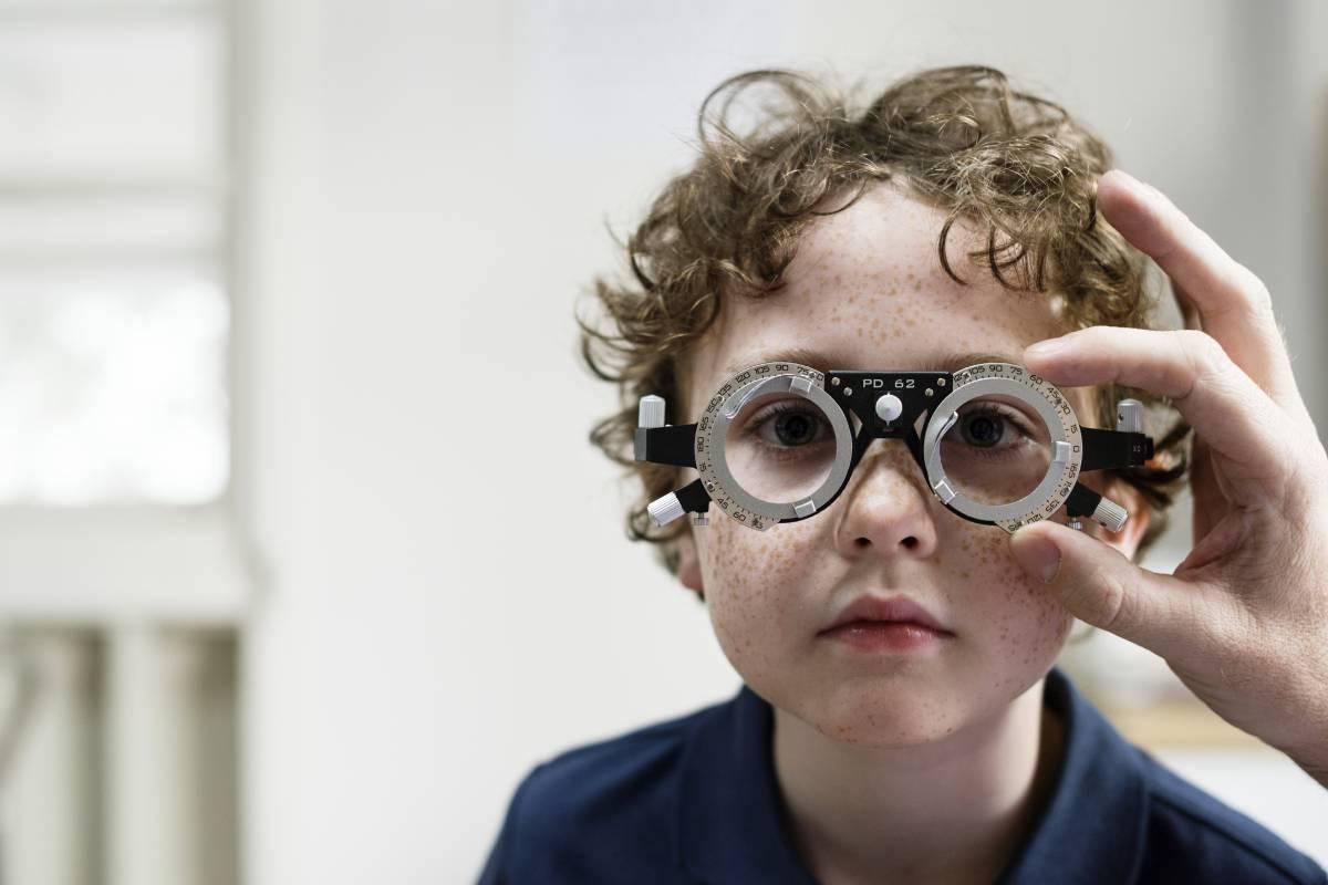 El 22,1% de los niños ha usado las pantallas 8 horas o más al día.