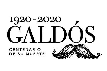 Pérez Galdós, médico frustrado