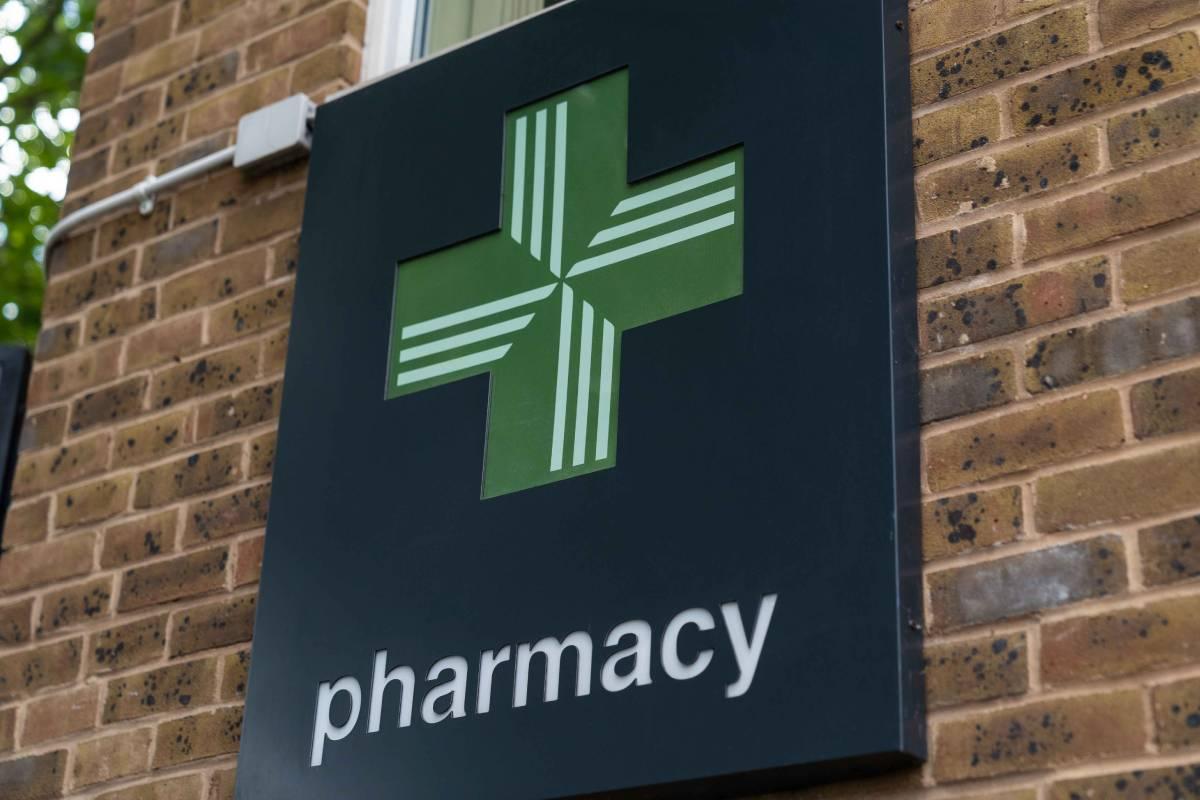 La Universidad de Aston, en Birmingham (Reino Unido) va a llevar a cabo una amplia investigación sobre el papel de la farmacia comunitaria durante las pandemias,