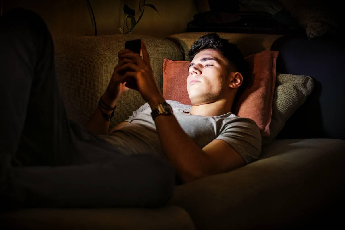 Pasar al menos o más de 7,8 horas al día con una conducta sedentaria aumenta hasta 6 el riesgo de ingreso hospitalario por agudización de bronquiectasias.