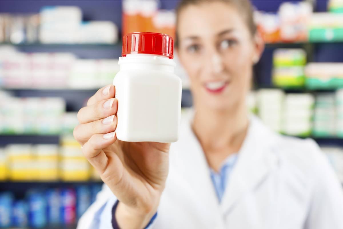 La industria farmacéutica deben saber mostrar el valor diferencial de sus medicamentos y es aqu� donde la experiencia del cliente cobre especial relevancia.