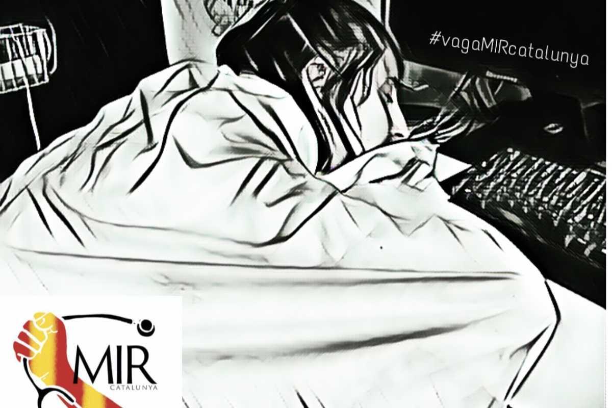 Cartel de la huelga MIR en Cataluña.jpg