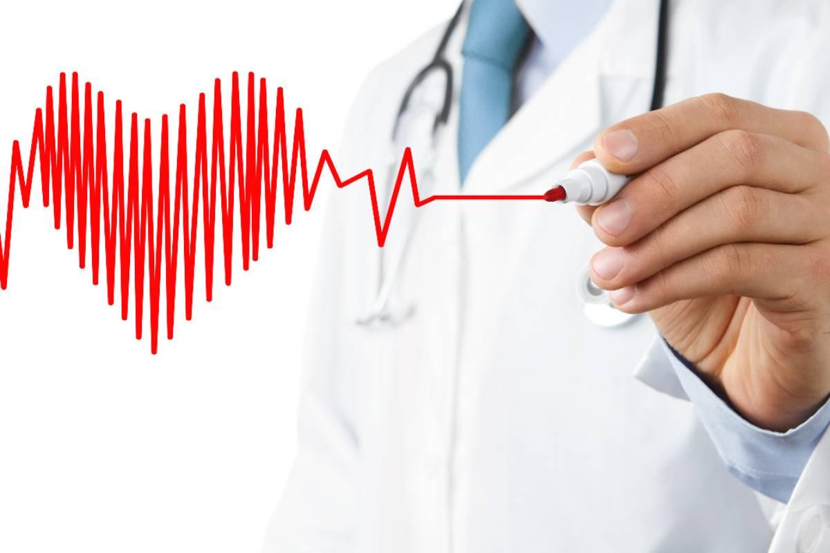Más del 94% de pacientes con infarto agudo fueron tratados con angioplastia primaria.