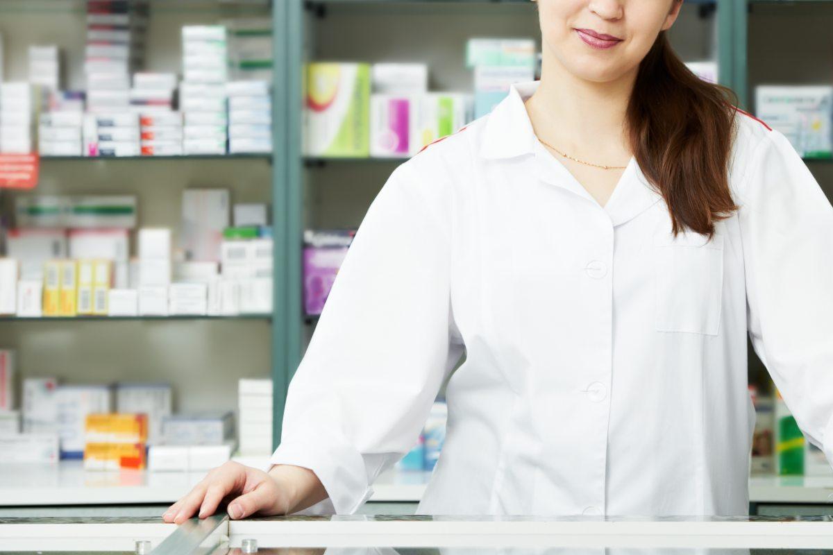 El Consejo General defiende la importancia de los servicios profesionales para promover la adherencia y optimizar los tratamientos farmacológicos para el mieloma múltiple.