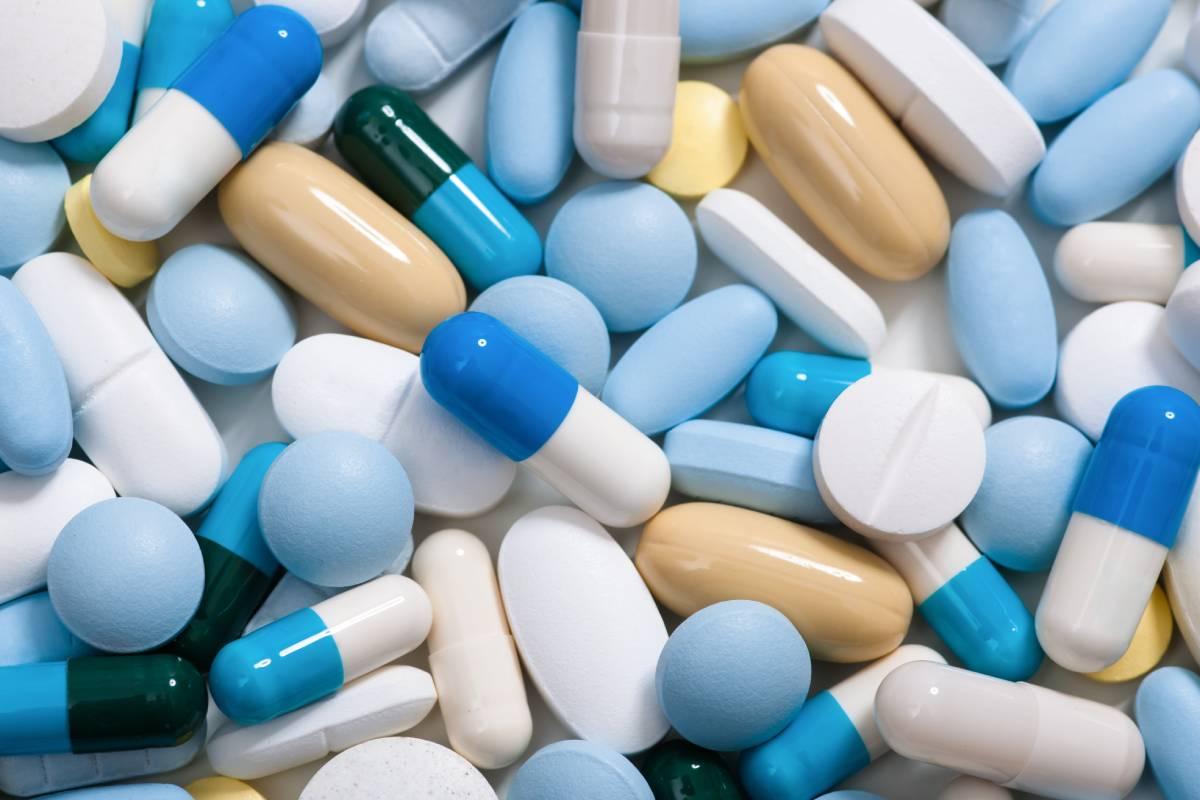 El acceso a fármacos oncológicos es muy desigual entre los ciudadanos de Europa.