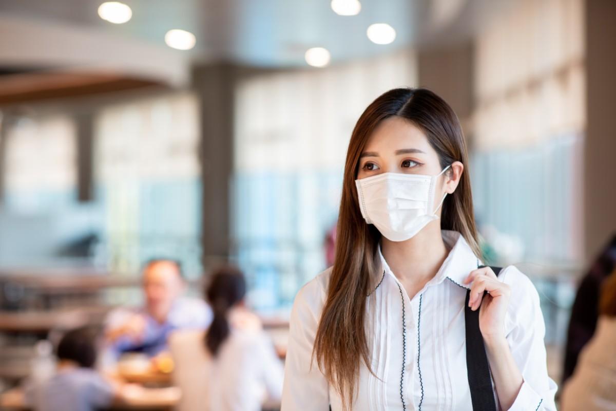 El Ministerio de Sanidad recuerda que la Unión Europea tiene previsto comprar varias vacunas de distintos laboratorios