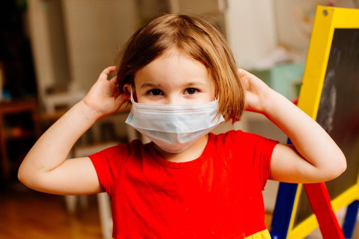 La Plataforma Estatal de Enfermera Escolar ha informado a la Fiscalía de Menores de la situación de grave riesgo que sufren los niños y jóvenes en los centros educativos sin una enfermera en las aulas.