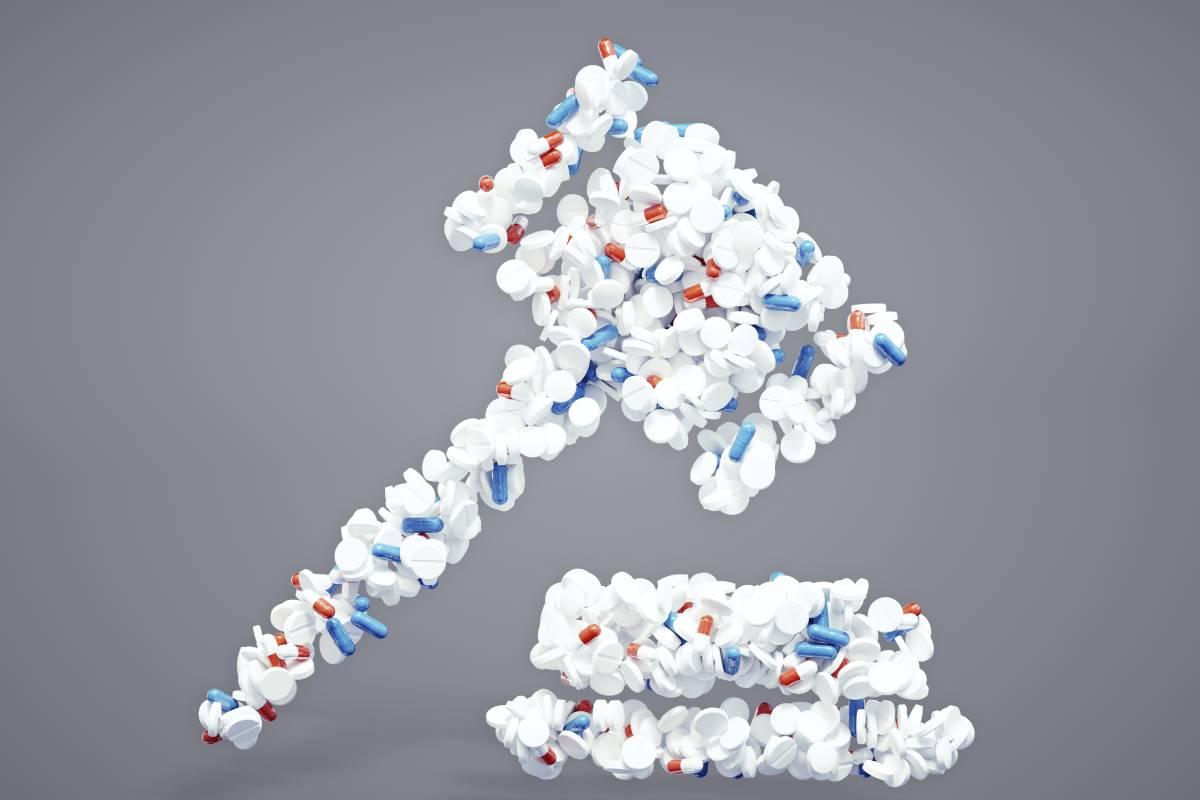 La EMA ha respaldado la aprobación de diez nuevos medicamentos en su reunión de octubre.