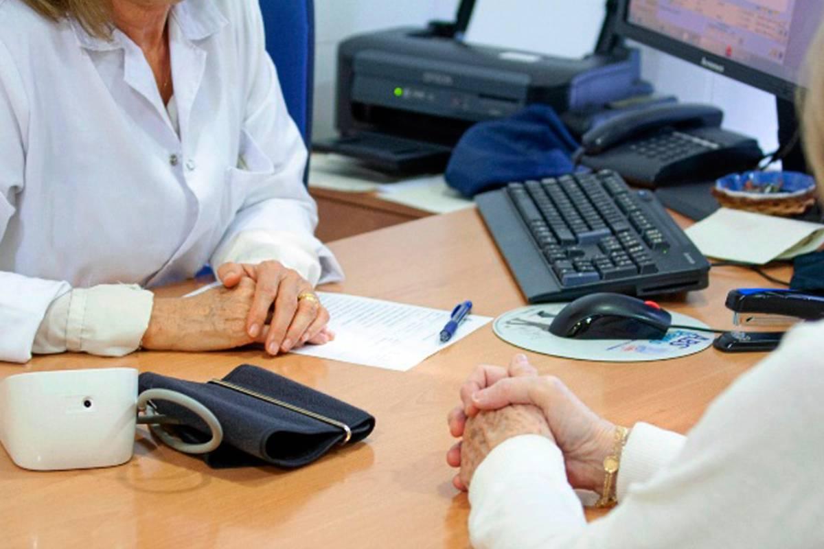Una mala nutrición y sus consecuencias tienen un impacto en el manejo en consulta de otras patologías asociadas.
