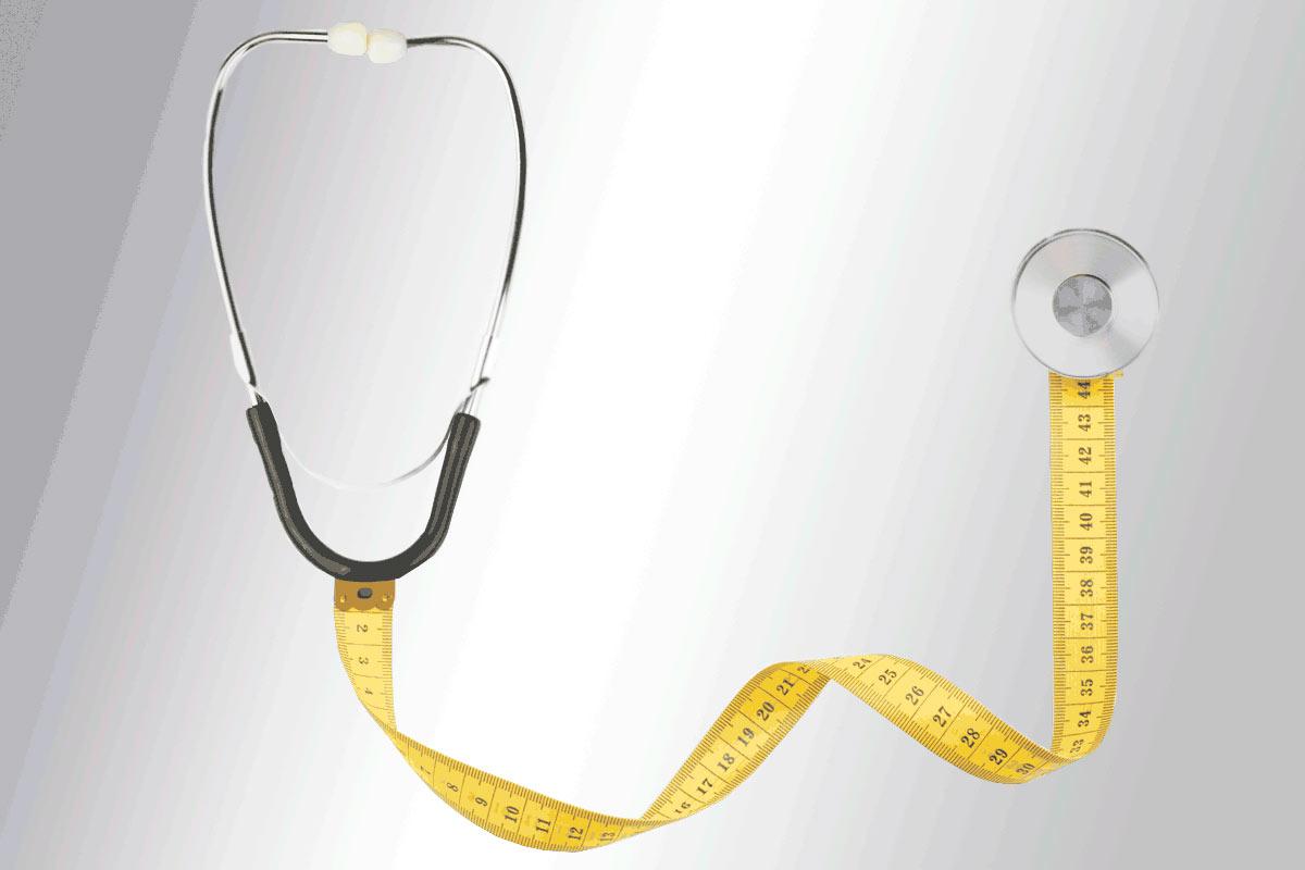 La medicina de precisión es el nuevo paradigma terapéutico en el abordaje del tumor agnóstico.