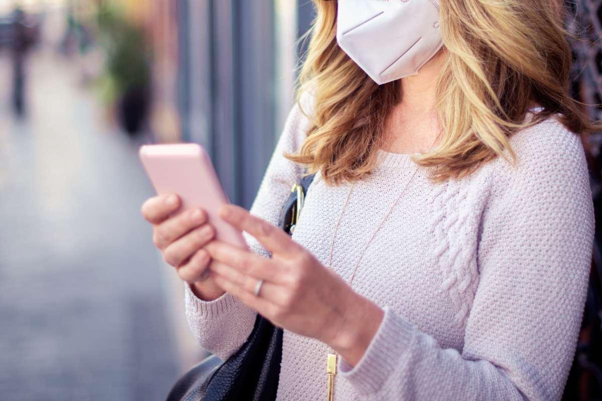 La cifra total de casos confirmados de coronavirus en España desde el inicio de la pandemia asciende este martes a 825.410.