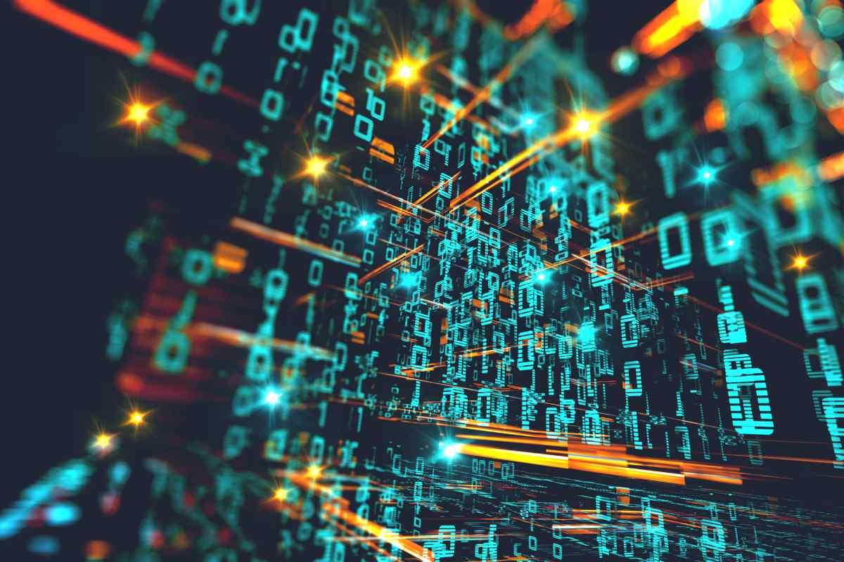La digitalización y la inclusión de las nuevas tecnologías siguen siendo asignaturas pendientes del SNS.