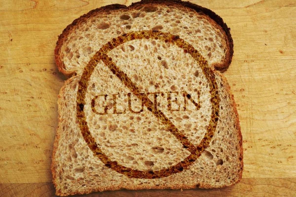 Algunas de las pruebas de sensibilidades se centran en la detección de la intolerancia al gluten.