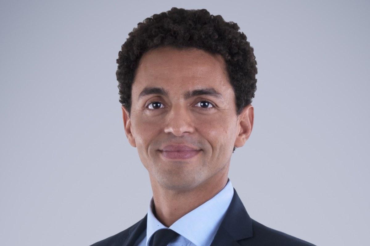 Nicolas Zombré es el nuevo director general de Pierre Fabre en España.