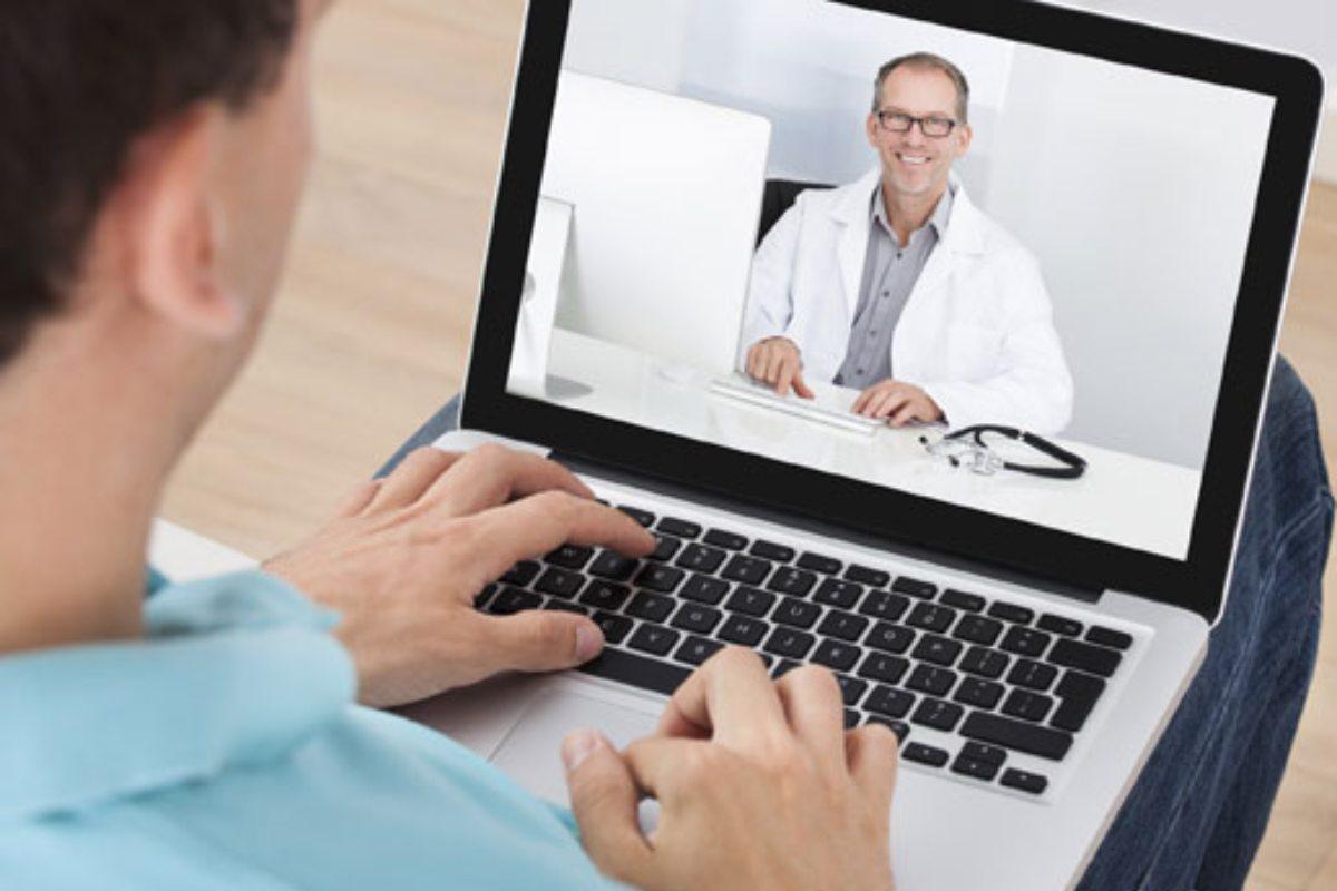 La telemedicina aún tiene gran potencial de desarrollo en España.