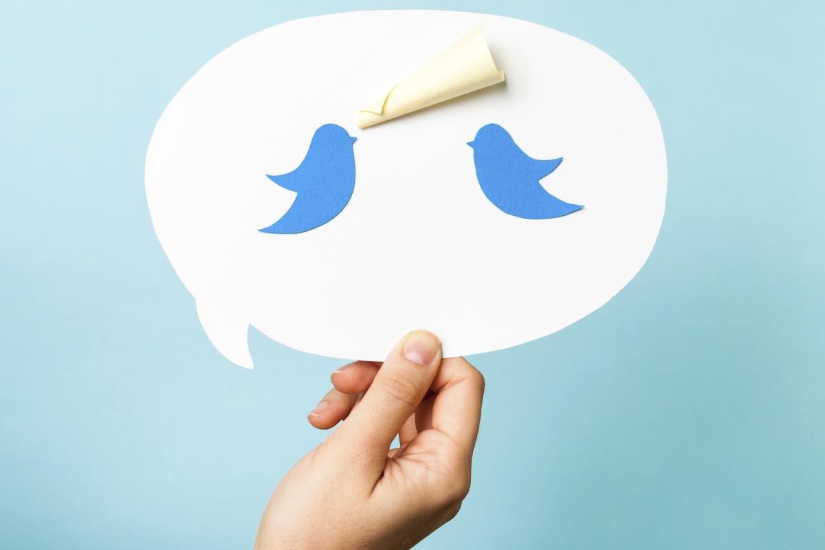 Un 25% de los médicos usan Twitter, según un sondeo de la Organización Médica Colegial (OMC)