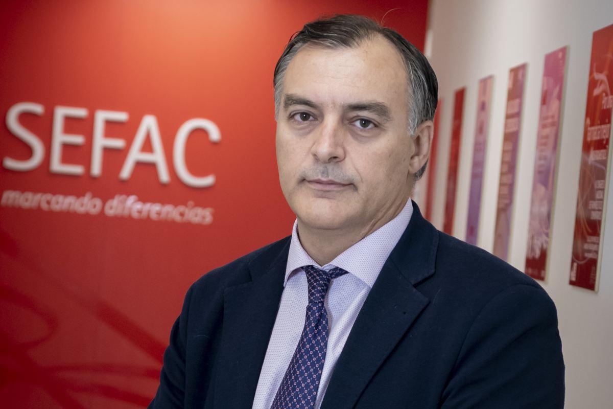Vicente J. Baixauli.