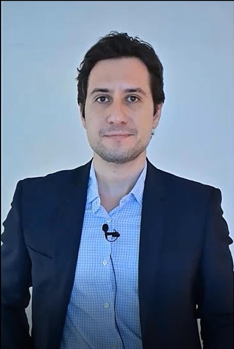Miguel Navarro