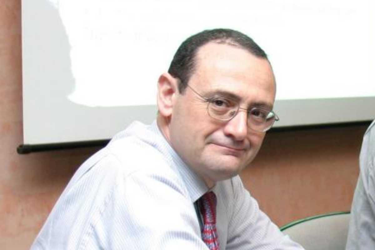 Joan Ramon Villalb�.