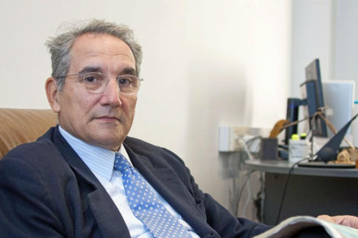 Vicenç Mart�nez Ibáñez