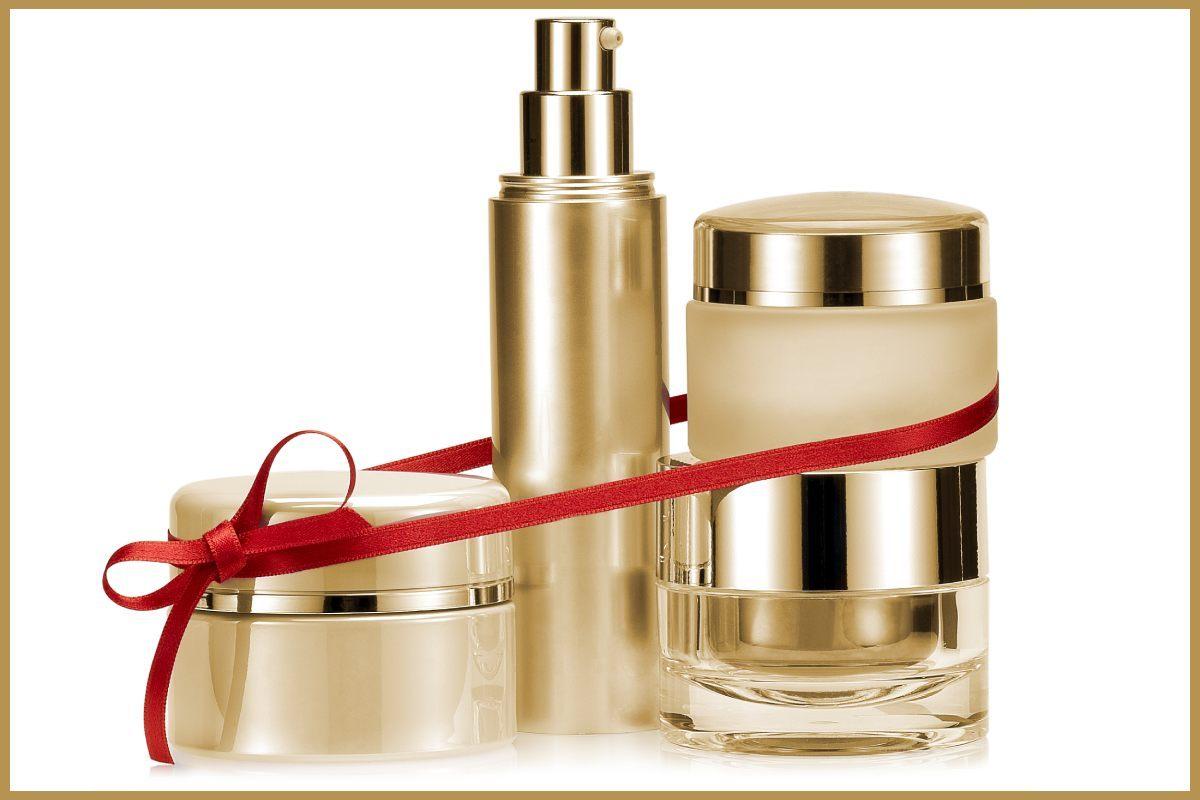 La dermocosmética es una de las categorías que mejor funcionan en la campaña de Navidad.