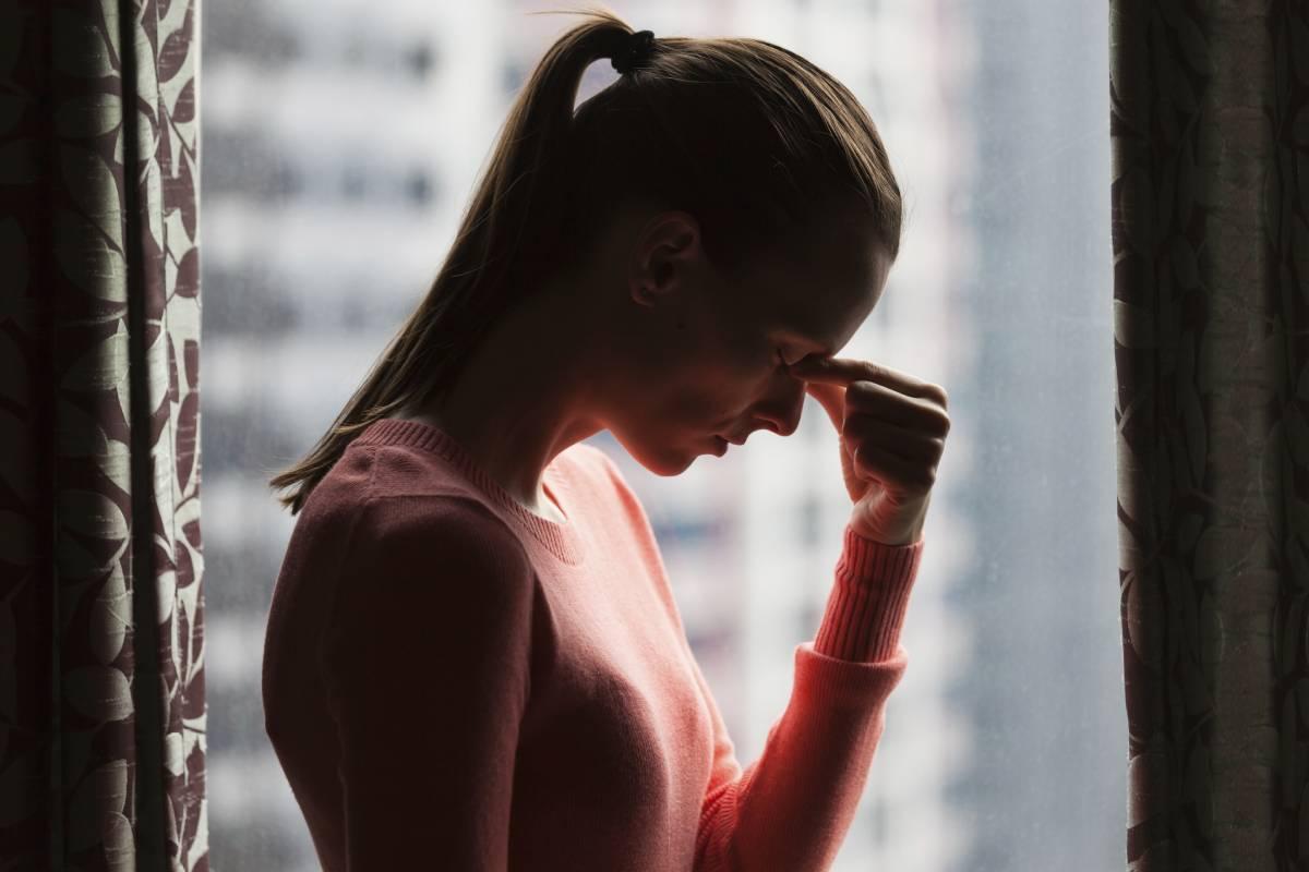 El cansancio, el malestar general y los dolores de cabeza, entre los síntomas más frecuentes de los pacientes con covid persistente
