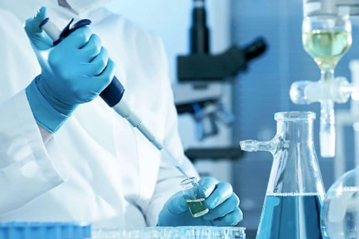 De los 1.211 millones de euros de inversión total en I+D en 2019, el 18%, es decir, 218 millones de euros se destinaron a investigación básica y preclínica.