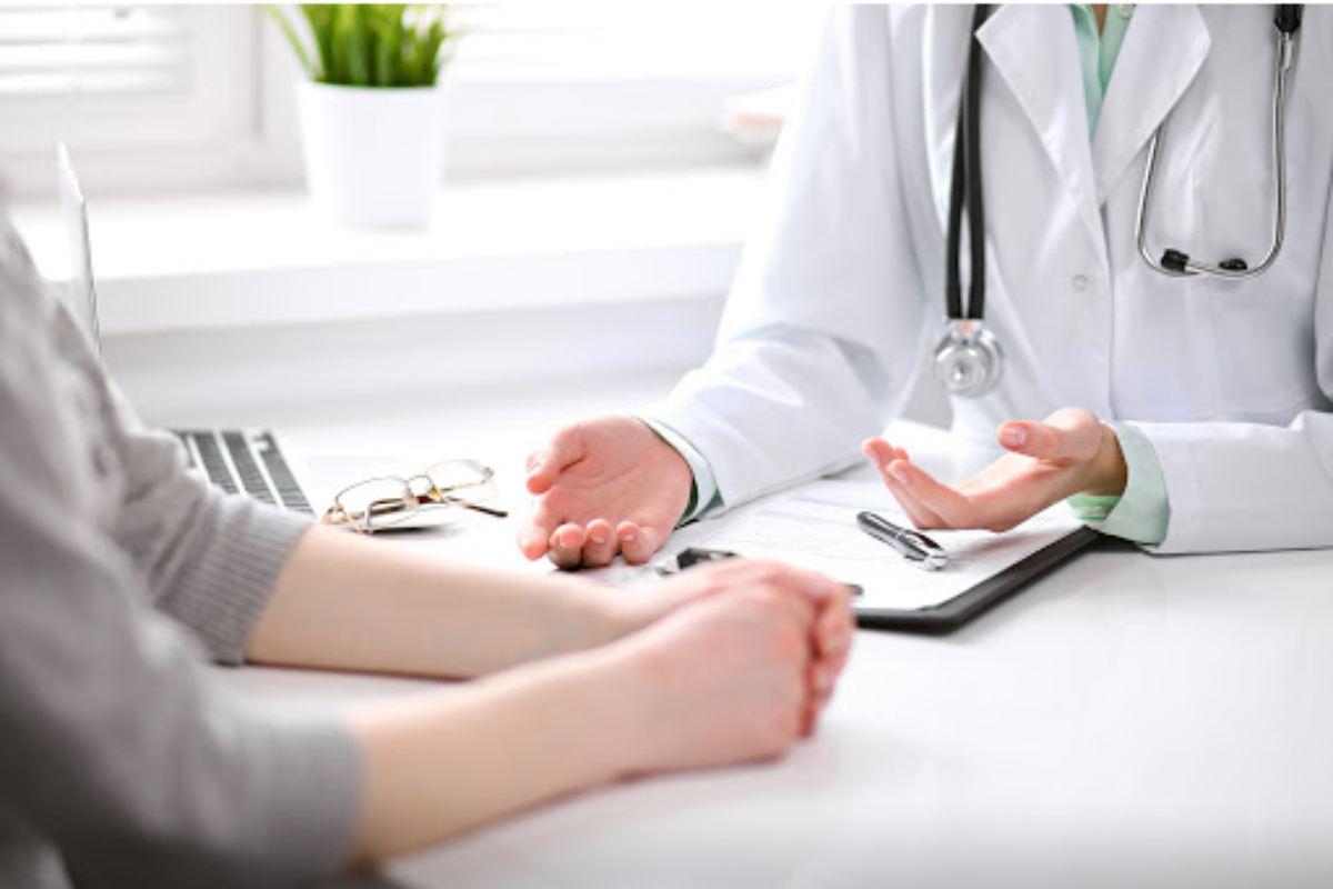 Se calcula que cada año habrá en España 10.000 nuevos largos supervivientes de cáncer.