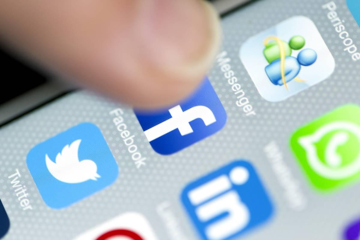 Uno de los objetivos de la mutualidad con las nuevas incorporaciones es la transformación digital.