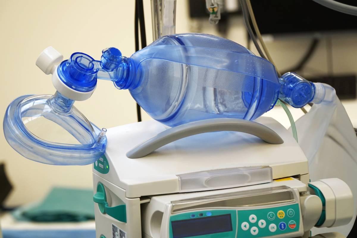 La autorización de uso de emergencia se basa en los datos del ensayo clínico 'ACTT-2'.