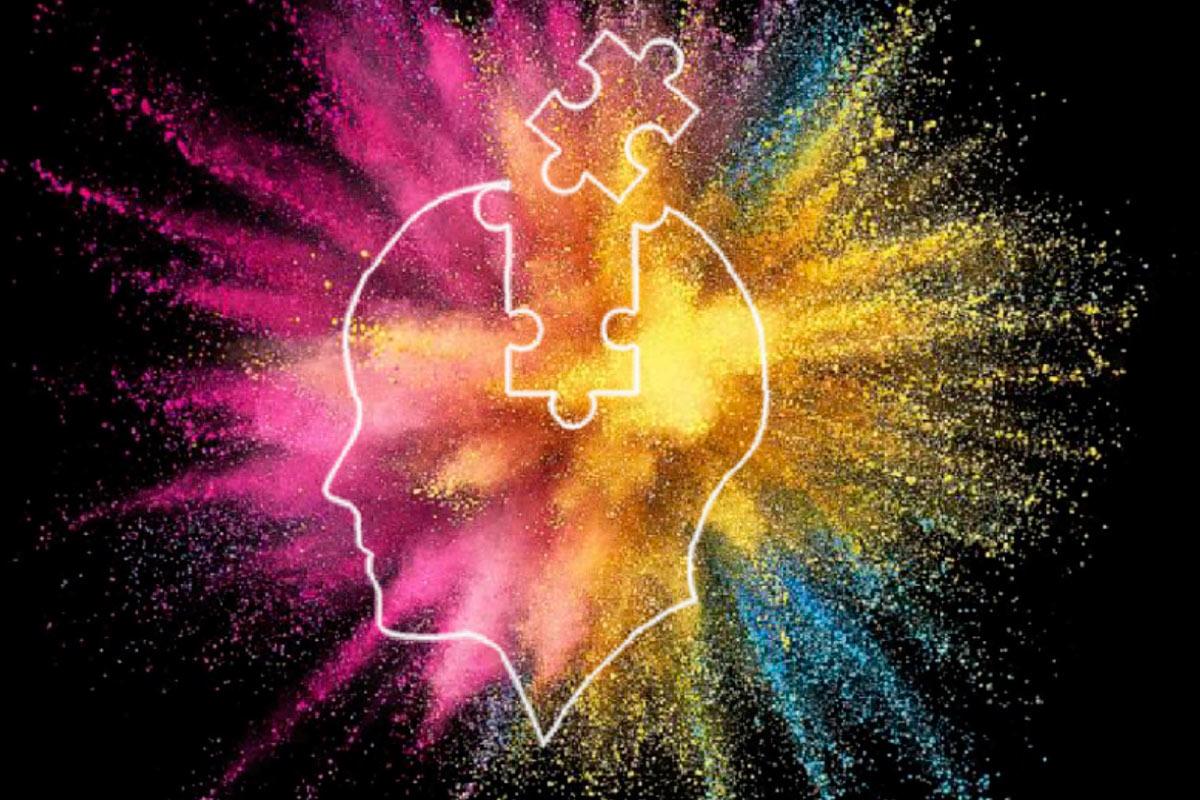 El Alzheimer es el tipo más común de demencia