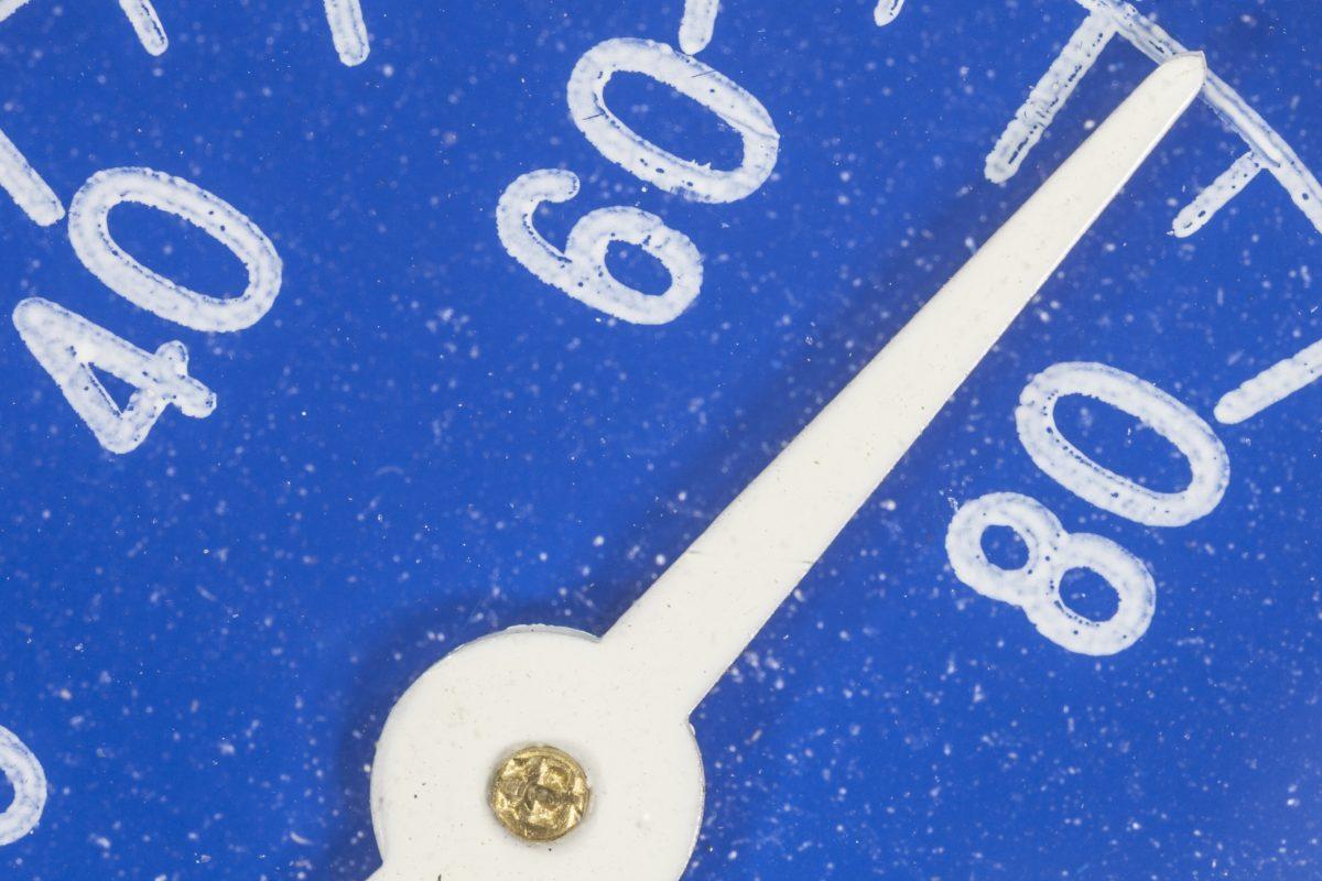 Las vacunas de Pfizer y BioNTech contra la covid-19 precisan de conservación a muy baja temperatura.