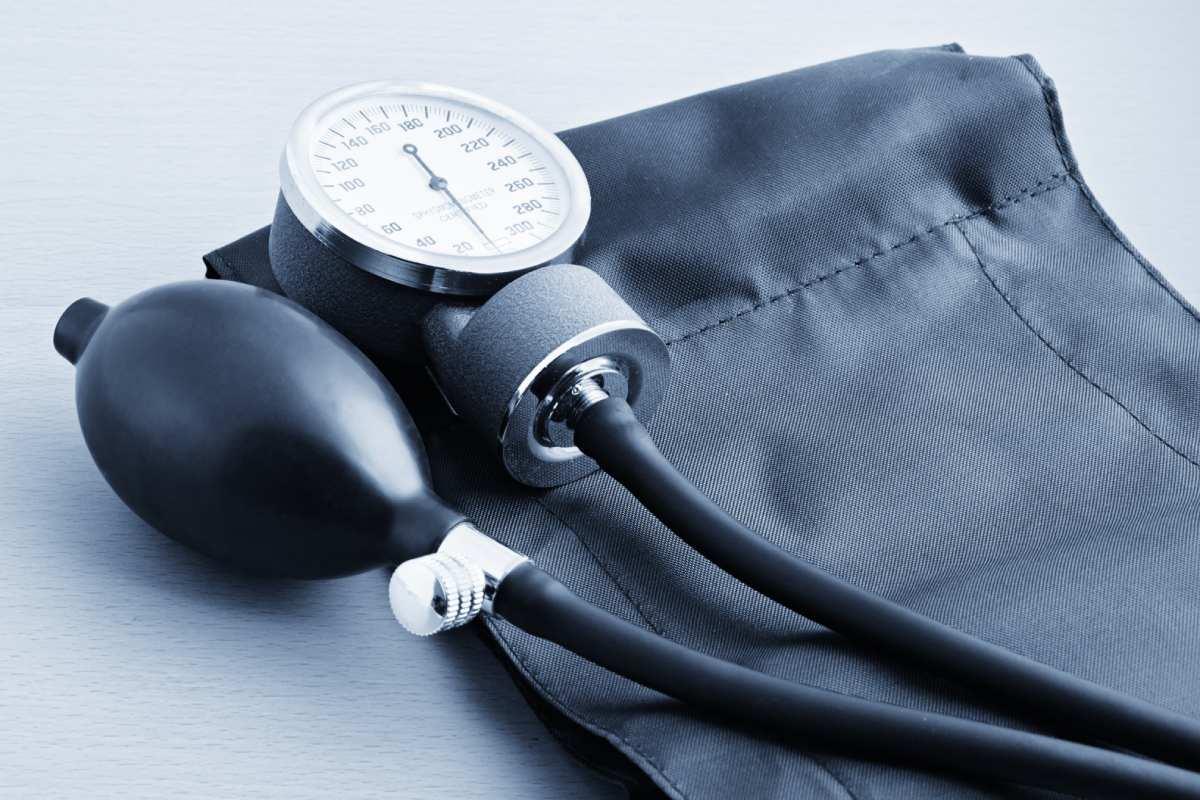 La guía busca garantizar que la toma de presión y el seguimiento de la hipertensión se hacen correctamente y de manera homogénea.