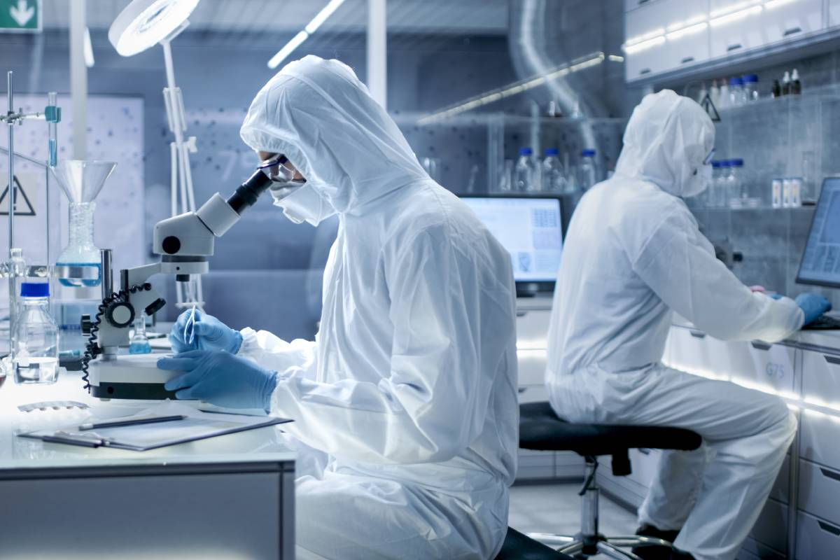 Las terapias avanzadas son uno de los campos más dinámicos de investigación en biomedicina.