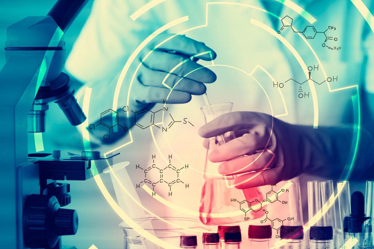 Un 74,6% de los laboratorios encuestados afirma que pruebas que antes eran de rutina han pasado a ser urgentes.