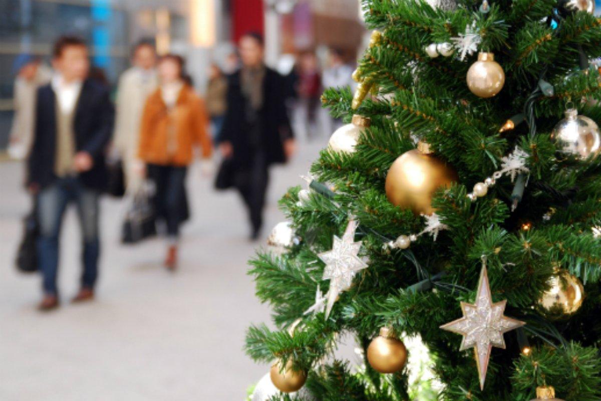 Sanidad y las autonomías han pactado nuevas medidas para Navidad.