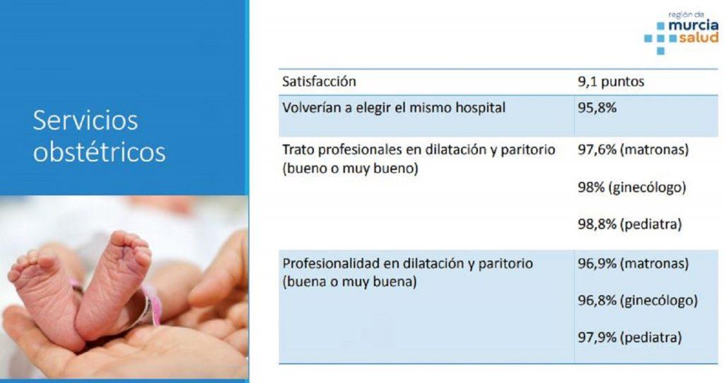 excelencia resección de próstata milán provincias