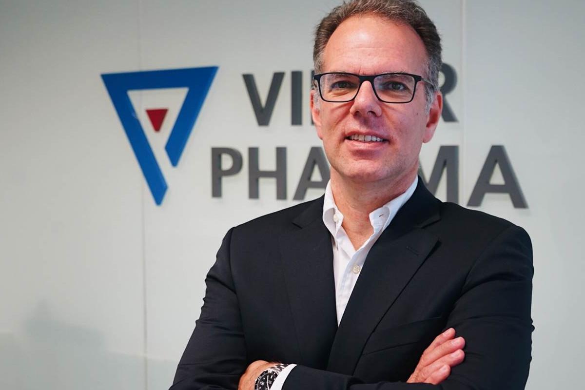 Centrada en déficit de hierro y alternativas para patología cardio-renal y nefrología, Vifor pretende seguir aportando valor en nichos de mercado en enfermedades graves y crónicas.