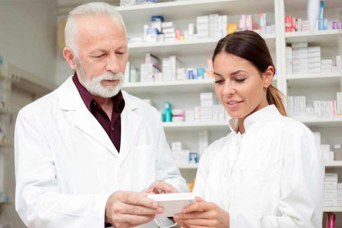 Según Luis Manuel Martín Olivares, consultor de Asegura Cosultoría, de COFM Servicios 31, las pólizas de seguros que ofrecen a los farmacéuticos son demasiado generalistas.