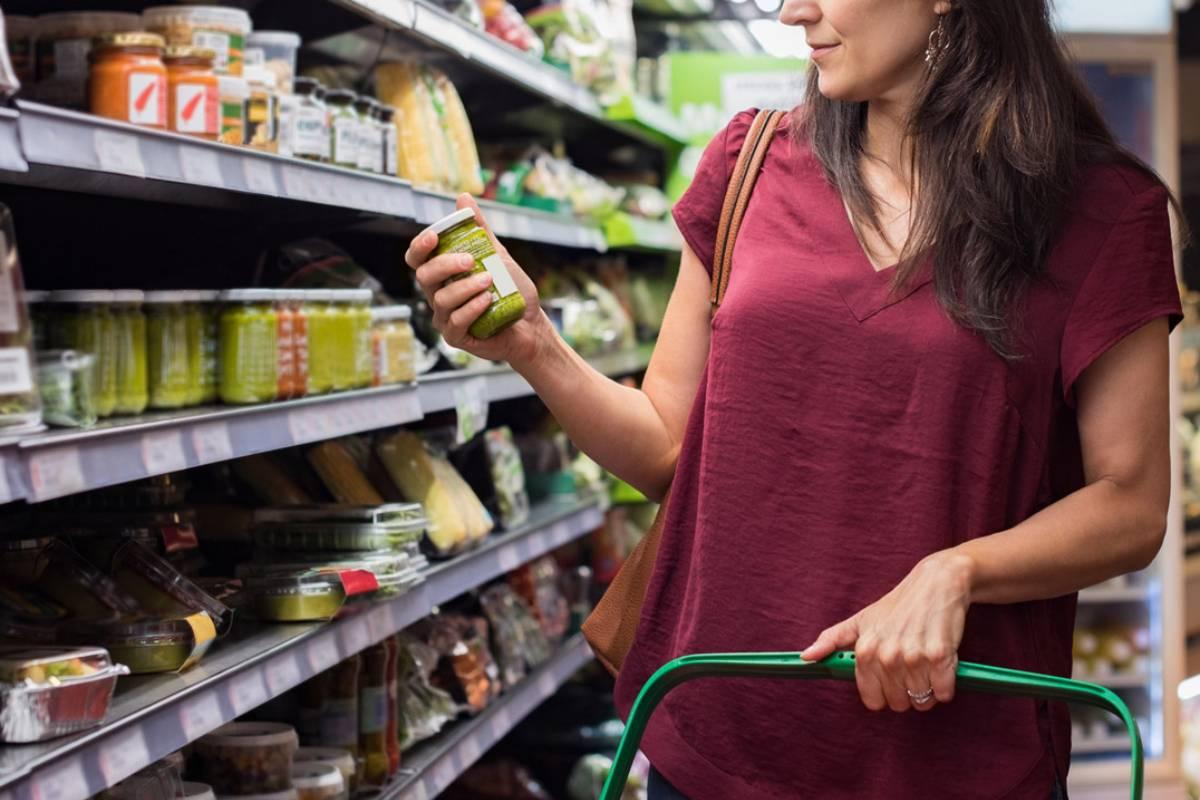 El Sistema de Información sobre Etiquetado de los Alimentos (FLIS), una solución informática fácil de usar, que permitirá a los usuarios seleccionar un alimento y encontrar, de manera automática, las indicaciones obligatorias del etiquetado de la Unión Europea.