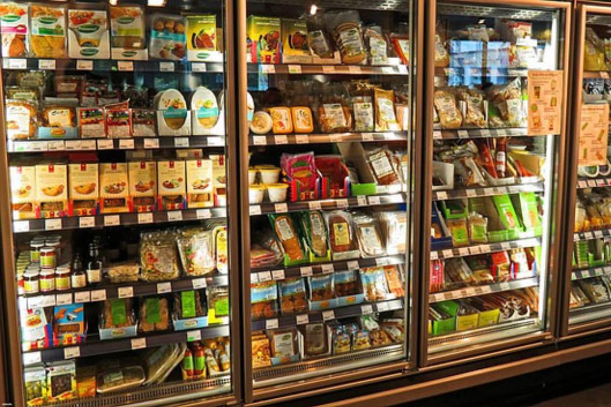 El equipo Badali de la Universidad Miguel Hernández, de Elche, han analizado las declaraciones nutricionales de 3.197 alimentos comercializados en España.