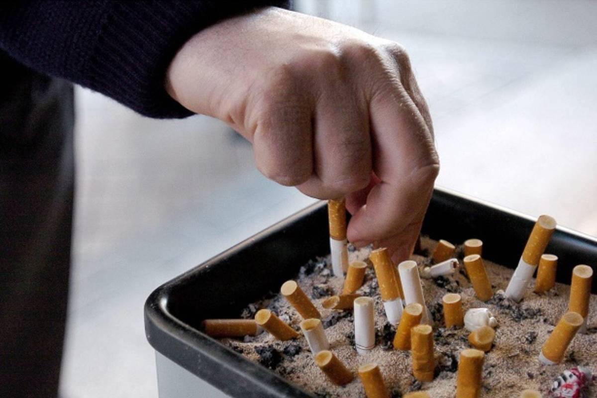 La cesación tabáquica es un asunto que debe ocupar a todos los profesionales sanitarios, según expertos en tabaquismo.