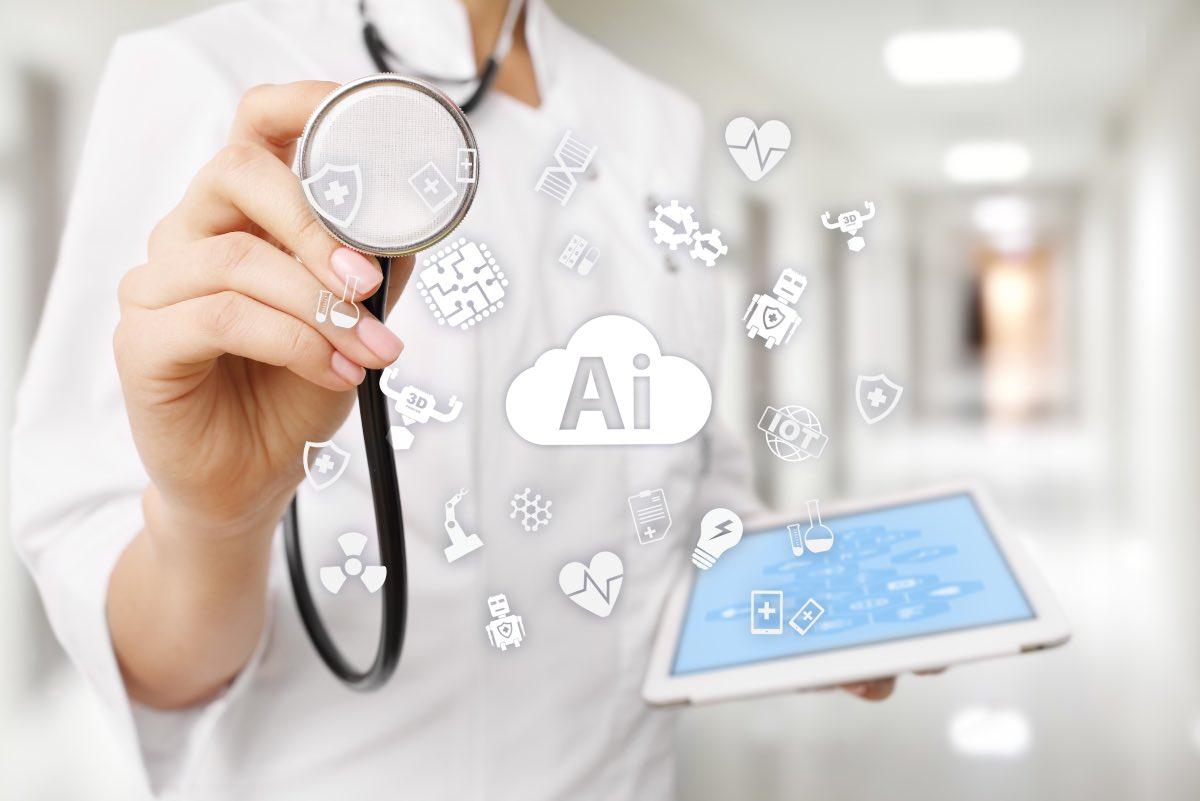 La pandemia ha obligado a una rápida y acelerada adaptación del sector sanitario al uso de las nuevas tecnologías.