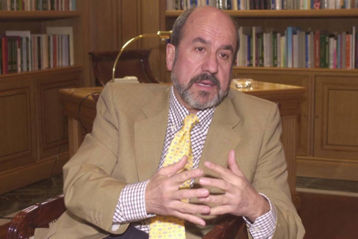 Mariano Esteban