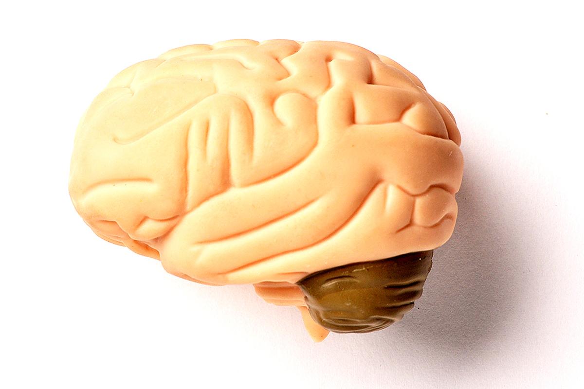 Los s�ntomas neurológicos son, después de los respiratorios, los más frecuentes entre los pacientes con covid-19.