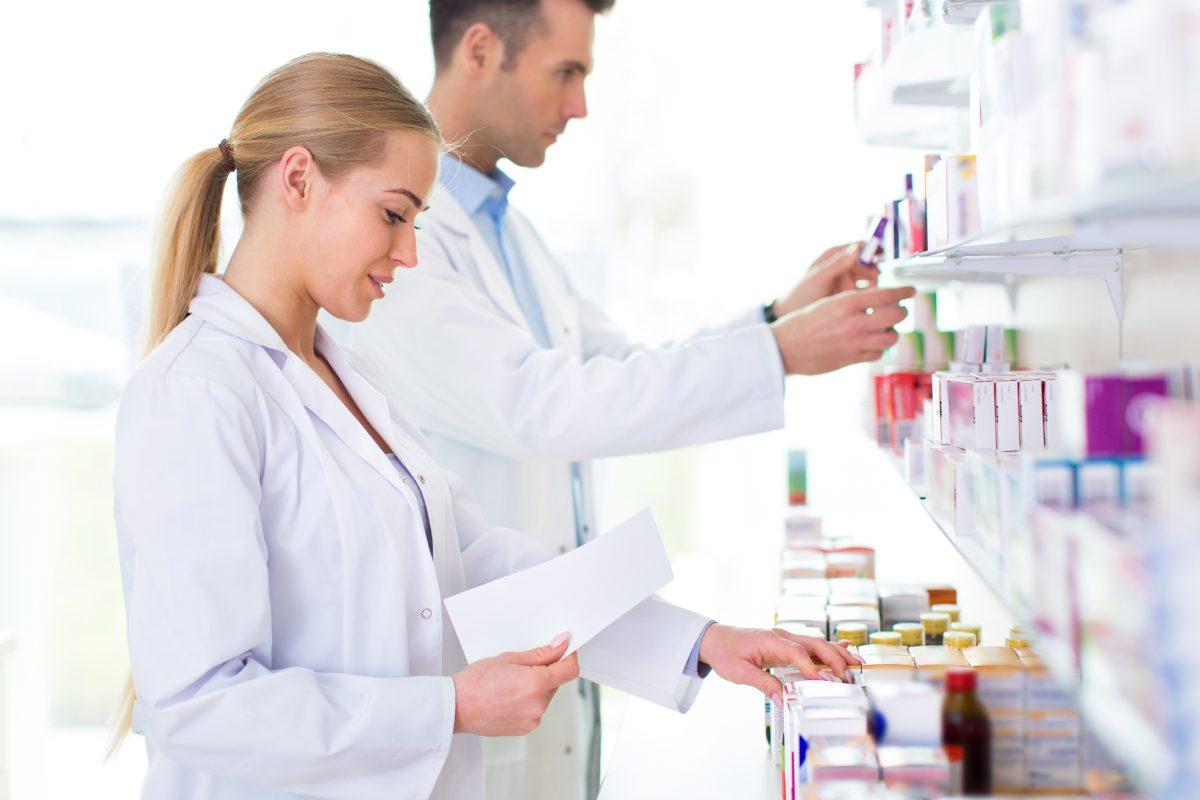 Ofrecer la suscripción a productos de uso frecuente es una técnica útila también para la farmacia.