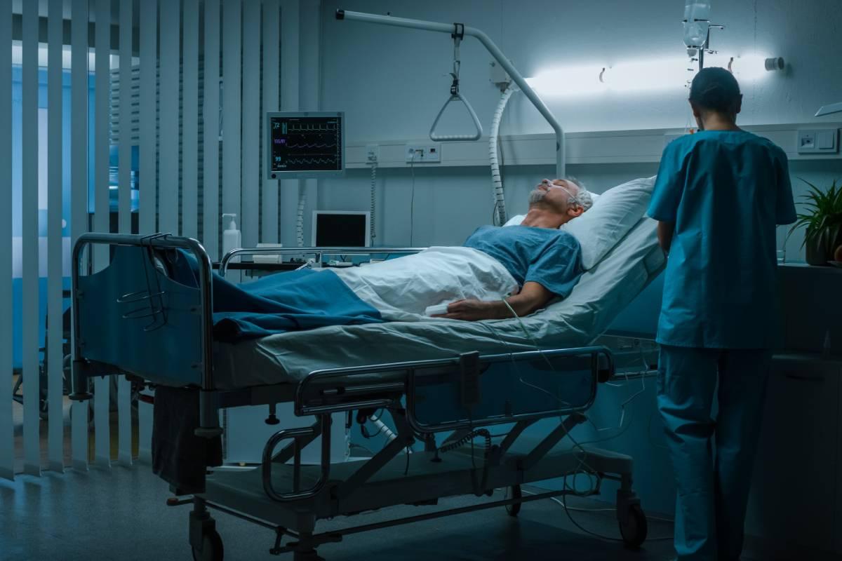 Las enfermeras gestoras de casos oncológicos son imprescindibles en el SNS porque garantizan la continuidad asistencial y de cuidados.